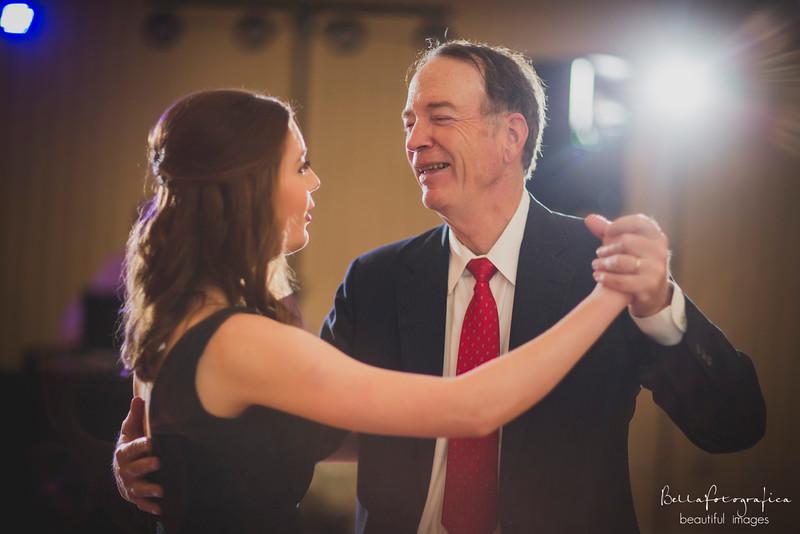 Kate-Wedding-2016-462