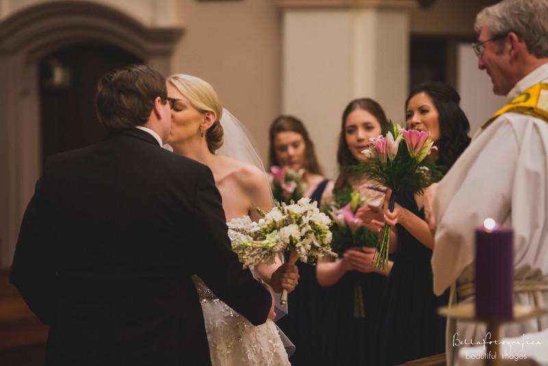 Kate-Wedding-2016-249