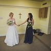 Kate-Wedding-2016-147
