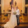 Kate-Wedding-2016-275