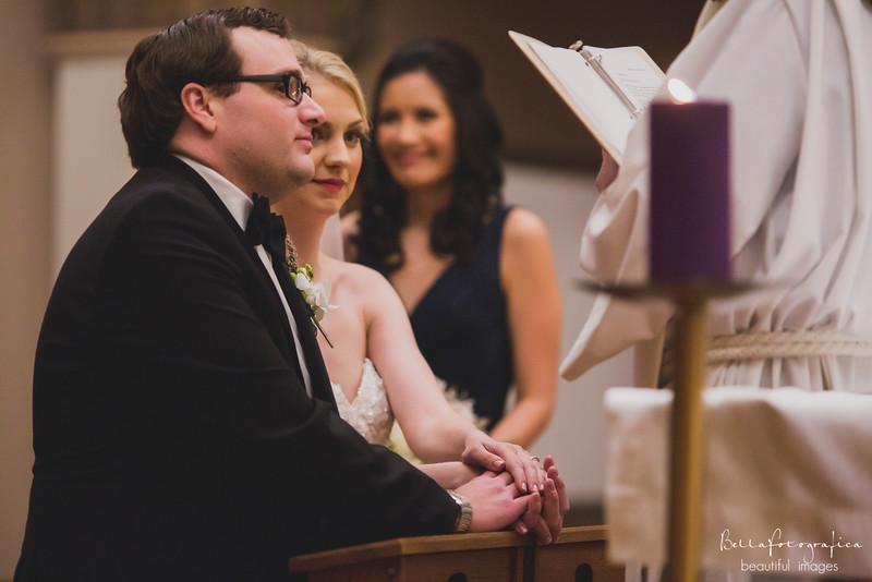 Kate-Wedding-2016-221