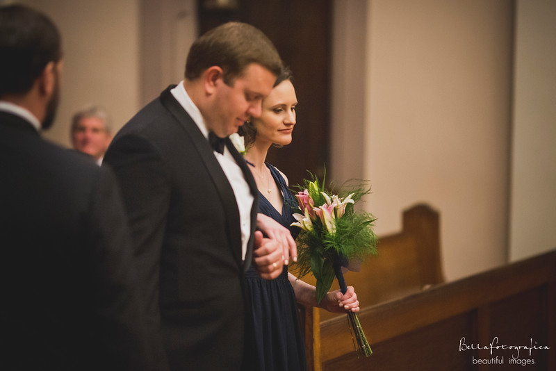 Kate-Wedding-2016-161