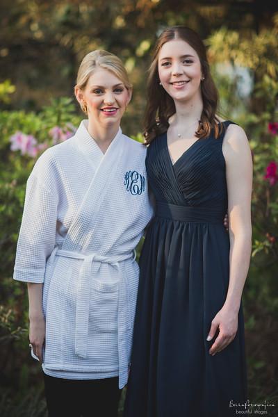 Kate-Wedding-2016-078
