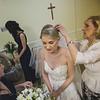 Kate-Wedding-2016-134