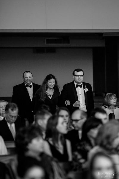 Kate-Wedding-2016-152