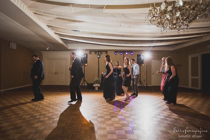 Kate-Wedding-2016-448