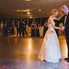 Kate-Wedding-2016-359