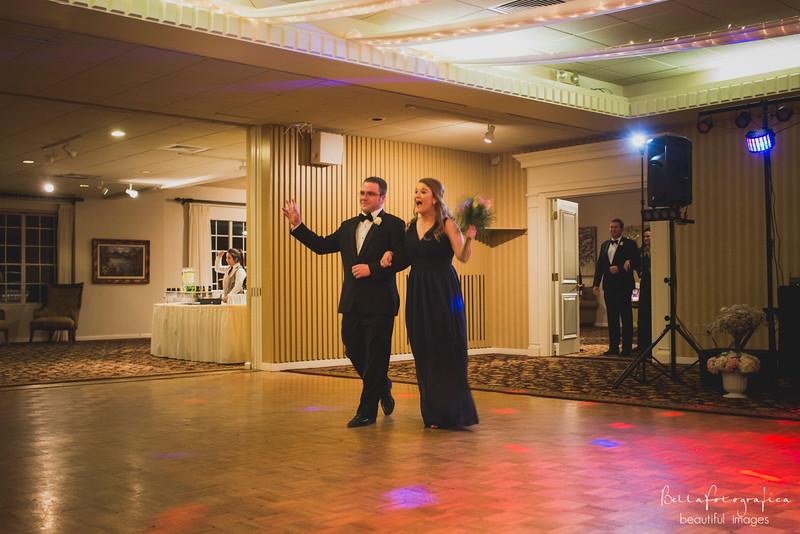 Kate-Wedding-2016-315