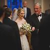Kate-Wedding-2016-180