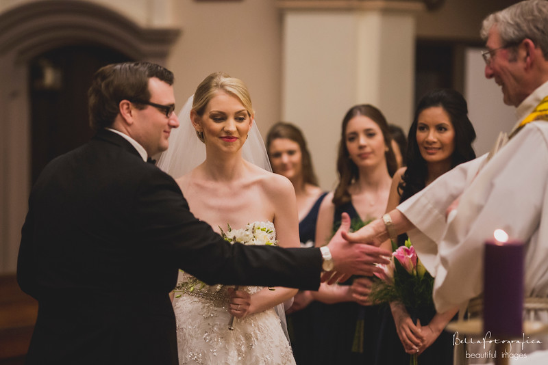 Kate-Wedding-2016-245