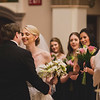 Kate-Wedding-2016-251