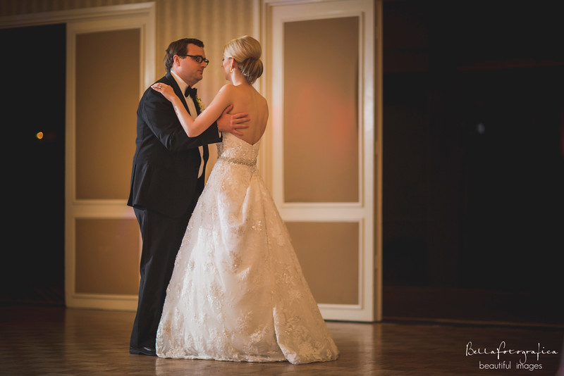 Kate-Wedding-2016-347