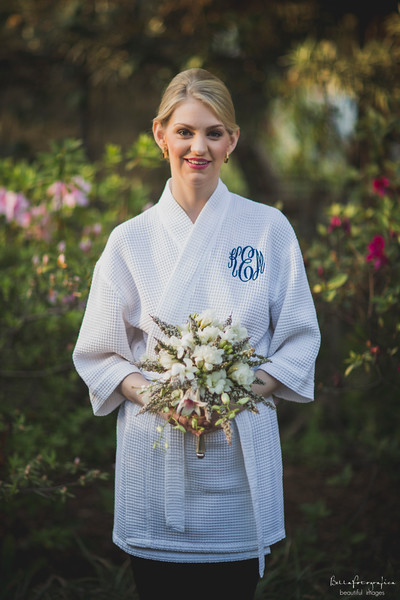Kate-Wedding-2016-082