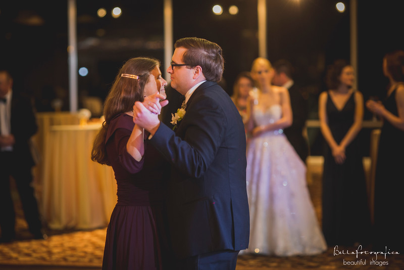Kate-Wedding-2016-367