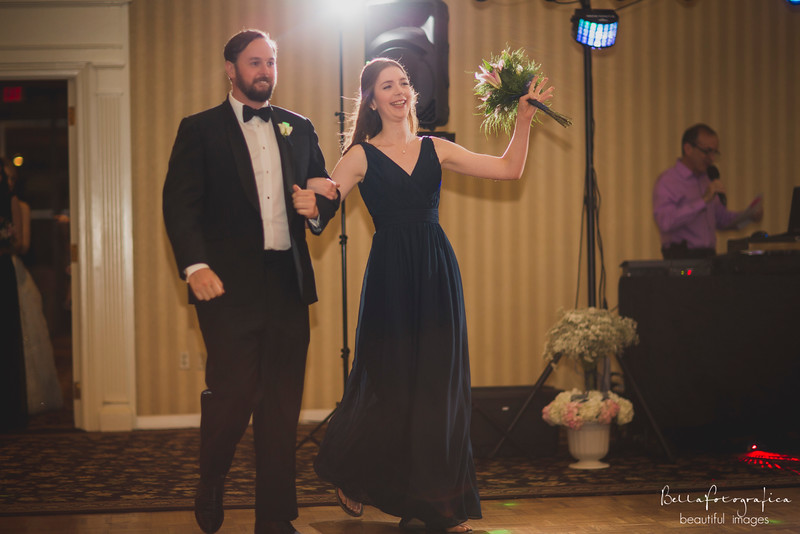 Kate-Wedding-2016-319