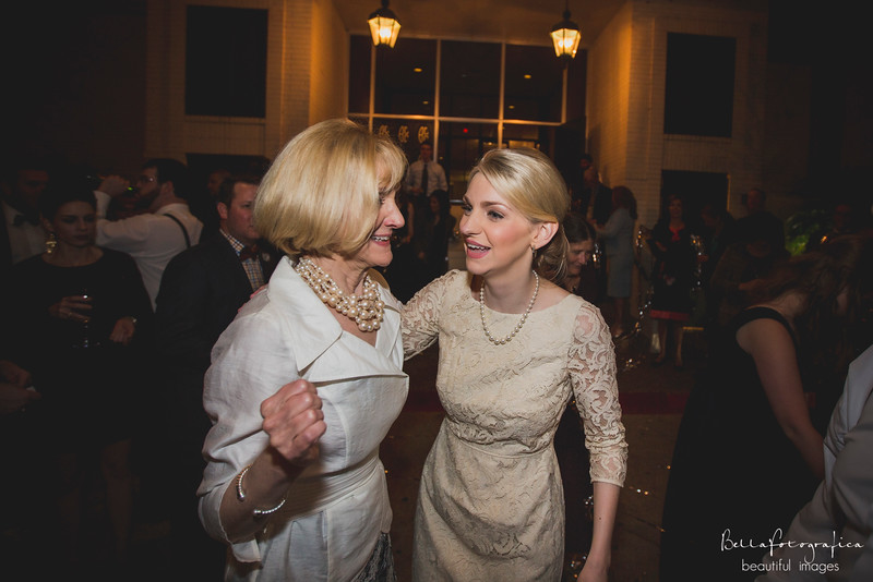 Kate-Wedding-2016-492