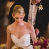 Kate-Wedding-2016-377