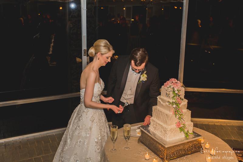 Kate-Wedding-2016-401