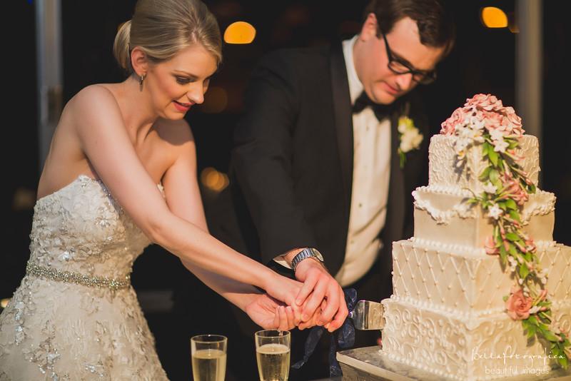 Kate-Wedding-2016-398