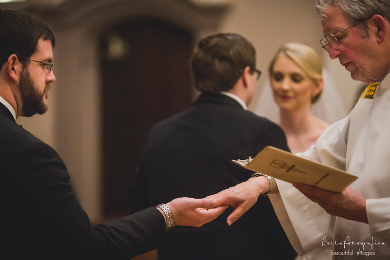 Kate-Wedding-2016-211
