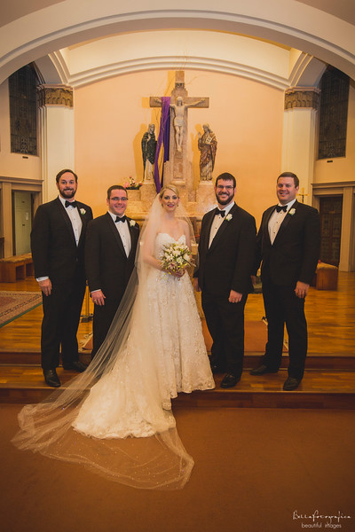 Kate-Wedding-2016-270