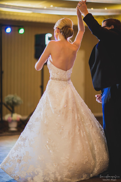 Kate-Wedding-2016-338
