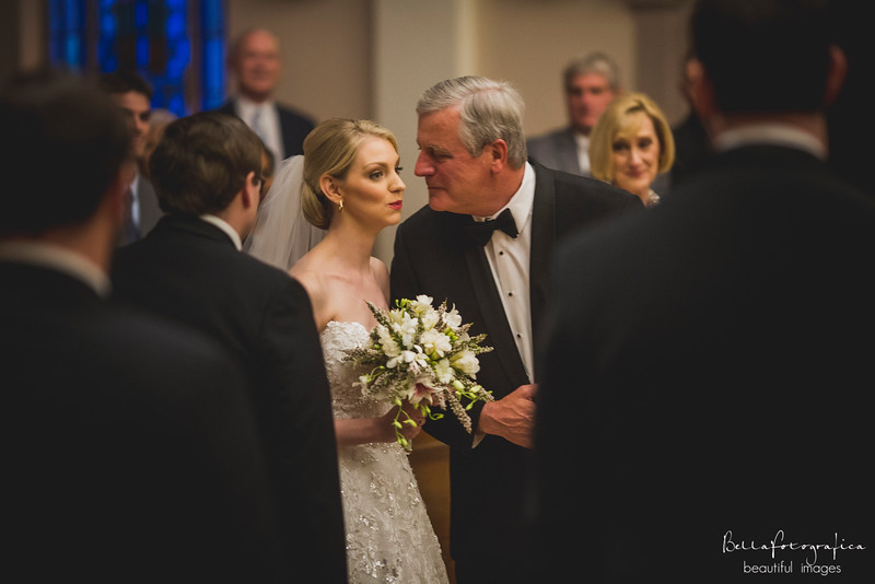 Kate-Wedding-2016-181
