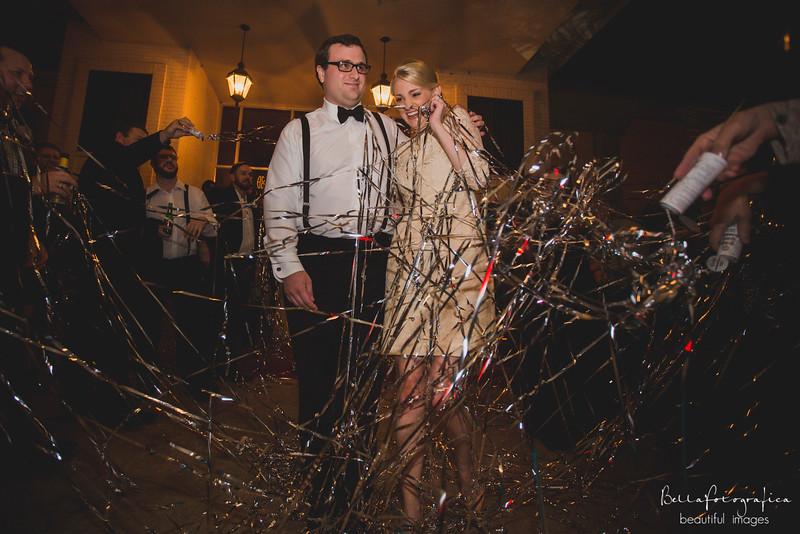 Kate-Wedding-2016-488