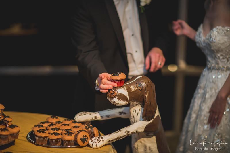 Kate-Wedding-2016-412