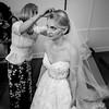 Kate-Wedding-2016-136