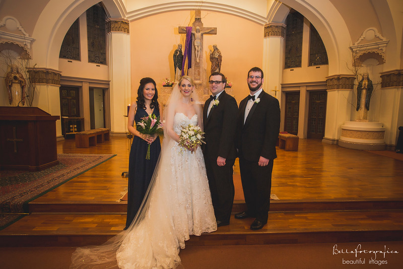 Kate-Wedding-2016-268