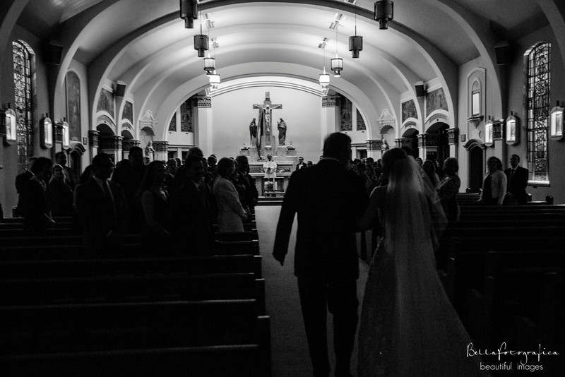 Kate-Wedding-2016-178