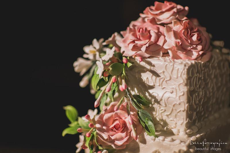 Kate-Wedding-2016-301