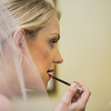 Kate-Wedding-2016-140