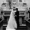 Kate-Wedding-2016-247