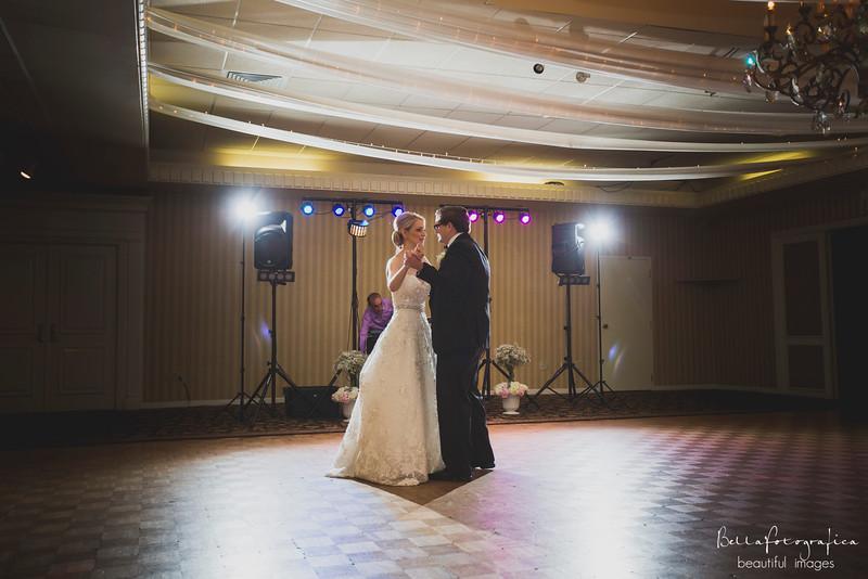 Kate-Wedding-2016-336