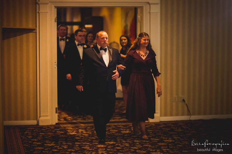 Kate-Wedding-2016-312