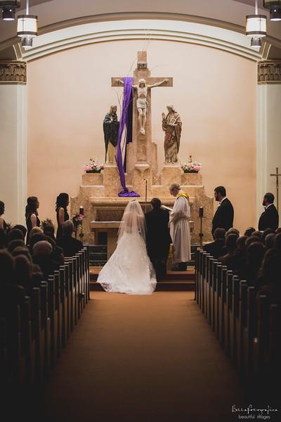 Kate-Wedding-2016-223