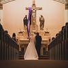 Kate-Wedding-2016-191