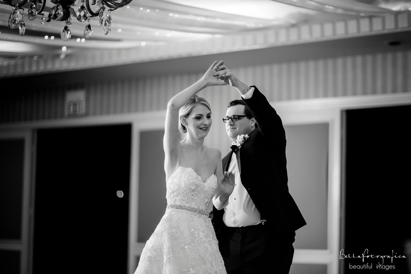 Kate-Wedding-2016-342