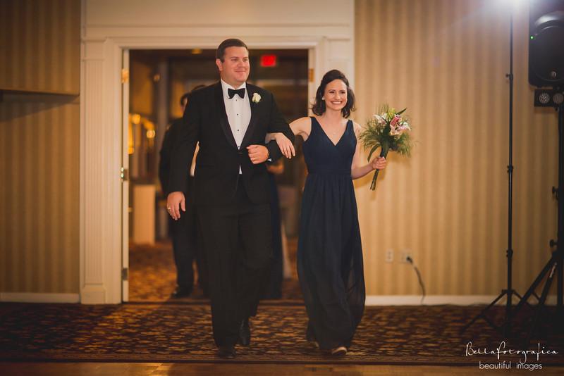 Kate-Wedding-2016-316