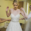 Kate-Wedding-2016-130