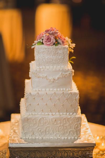 Kate-Wedding-2016-392