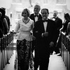 Kate-Wedding-2016-257