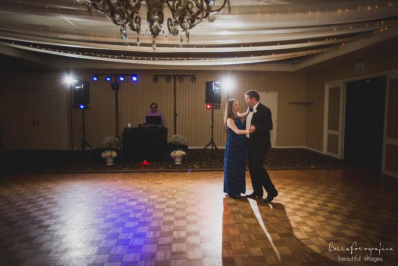 Kate-Wedding-2016-440