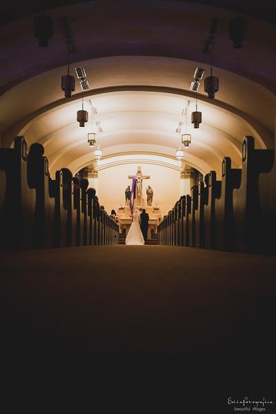 Kate-Wedding-2016-189