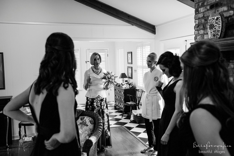 Kate-Wedding-2016-085