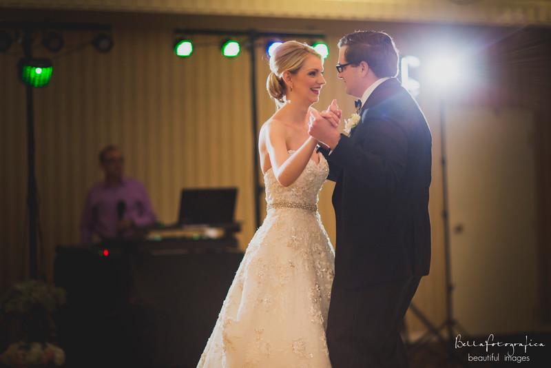 Kate-Wedding-2016-333