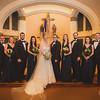 Kate-Wedding-2016-266