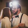 Kate-Wedding-2016-464